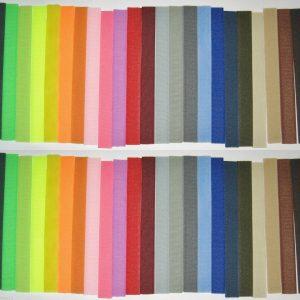 1015 Klettverschluss 20x2cm Uebersicht Alle Farben