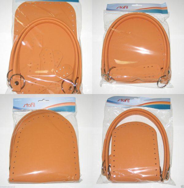 Taschengriffe Taschenboden Uebersicht