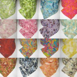 Topfband 15 cm Multicolor Hauptbild