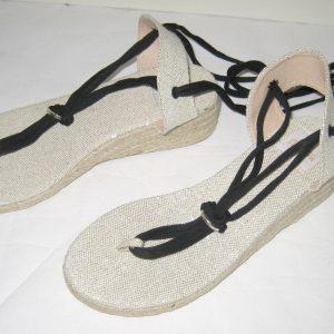 my sandals 01