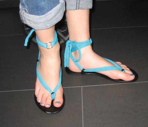 my sandals 02