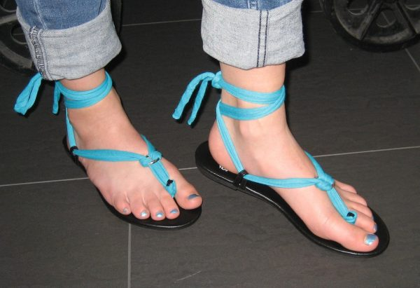 my sandals 03