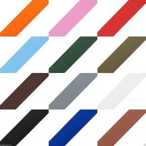 1013_Taschengurt_3cm_Uebersicht-Farben