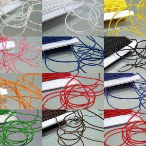 1042_Hutgummi_1mm2_300cm_Uebersicht-Farben