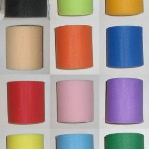 1082_Tuellband_10cm_Uebersicht-Alle-Farben