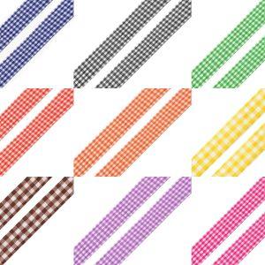 1094_Karoband_18mm_uebersicht-Farben