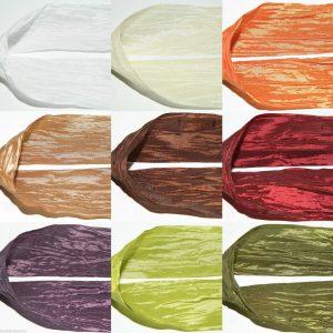 1122_CREApop_Fripe_5cm_Uebersicht_Farben