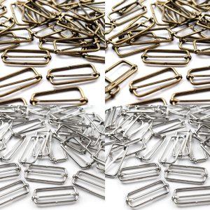1160_Gurtschlaufe_Metall_38mm_Uebersicht-Varianten