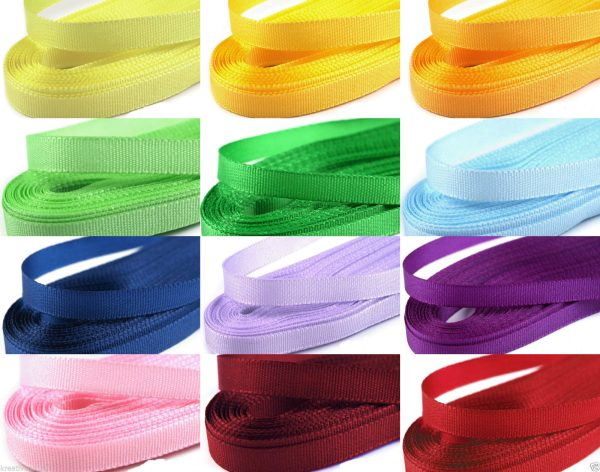 1181_Taftband_6mm_Uebersicht-Farben