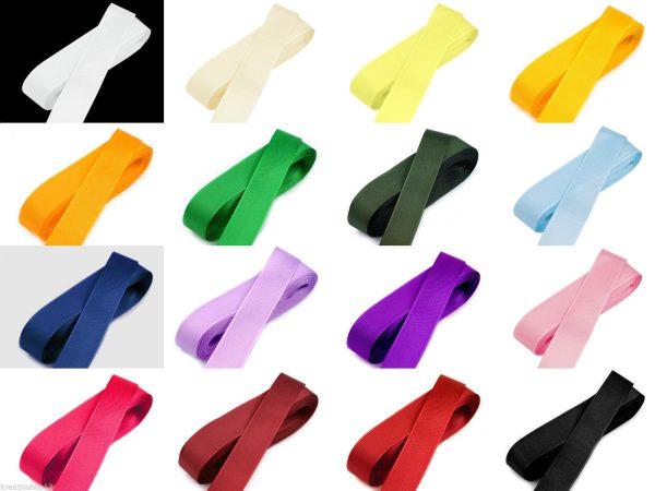 1192_Taftband_15mm_Uebersicht-Farben
