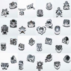 1220_Metallperlen_Charms_Uebersicht-Varianten