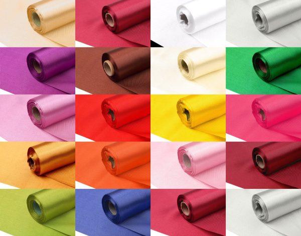 1232 Satinband 9m 15cm Uebersicht Farben