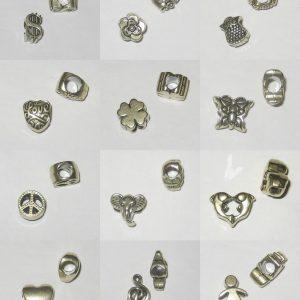 1243_Metallperlen_Charms_Uebersicht-Alle-Varianten