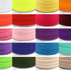 1406_Polyesterkordel_4mm_Uebersicht-Alle-Farben