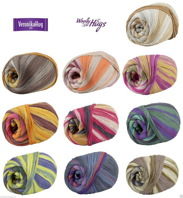 1408 Wolly Hugs Bandy Color Uebersicht Wollfarben