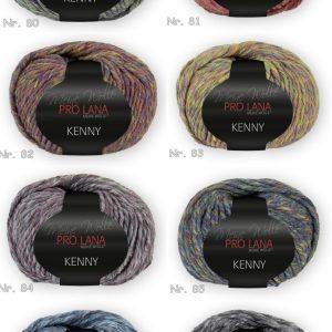 1415 Pro Lana Kenny Uebersicht Farben