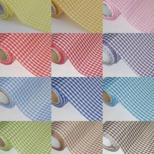 1451_CREApop_Dekoband_20cm_Uebersicht-Farben