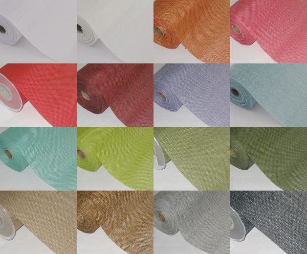1452_Dekoband_20cm_Leinenoptik_Uebersicht-Farben