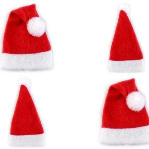 1480 Weihnachtsmuetze Produktbild