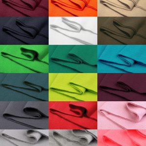 1503_Strickbuendchen_16x80cm_Uebersicht-Farben