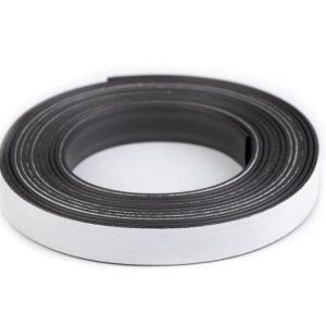 1515_Magnetband_Selbstklebend_300cm