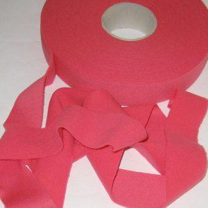 91443 STAFIL FETTUCCIA 4cm Pink