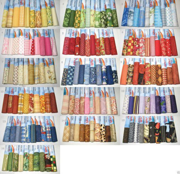 985_Stoffpaket_Stafil_Uebersicht-Varianten-Farben