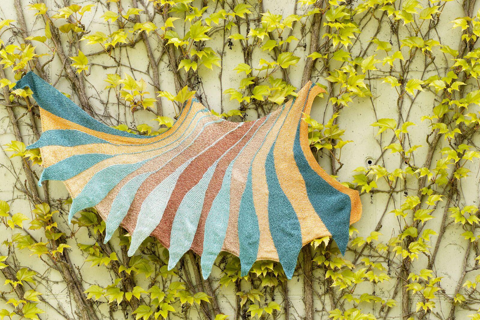 Color : Black, Size : 56-58cm Jun7L Home Weiblicher Herbst und Winter Wolle Barett Wilder Maler Hat Lattice Octagonal Hut Farbabstimmung K/ürbis-Hut Home