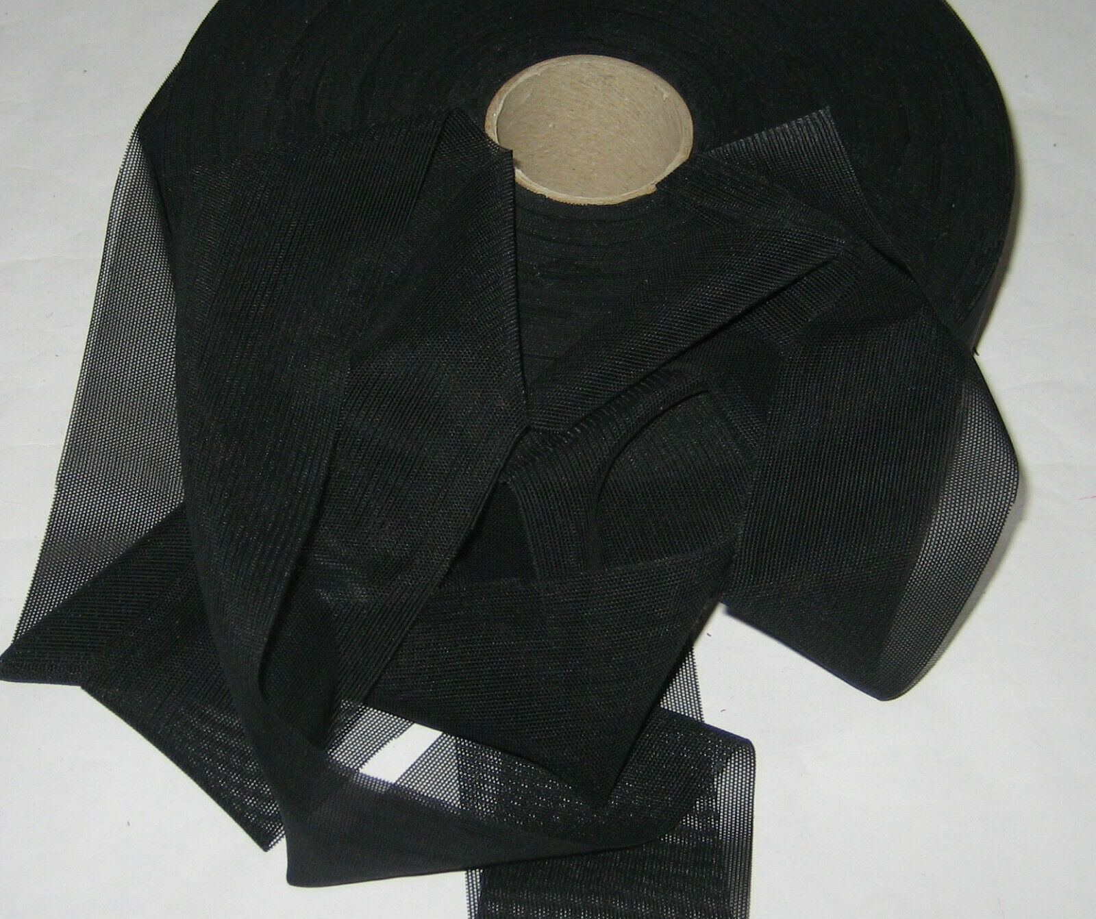 1kg//18, 00 € Stafil fettuccia textil Garn reciclado hilados berenjena ganchillos 1755