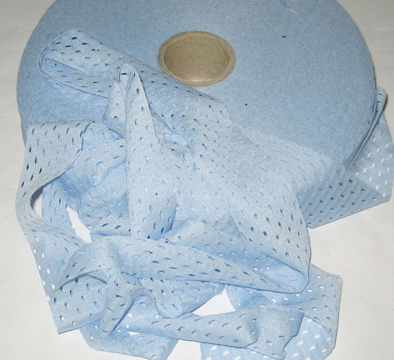 Stafil fettuccia textil Garn reciclado garn beige ganchillos 91611 1kg//18,00 €